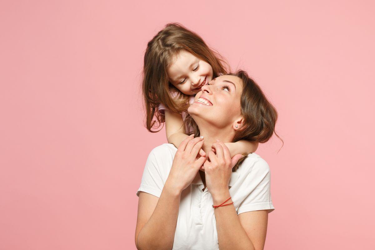 sposoby na drapiące gardło u dziecka