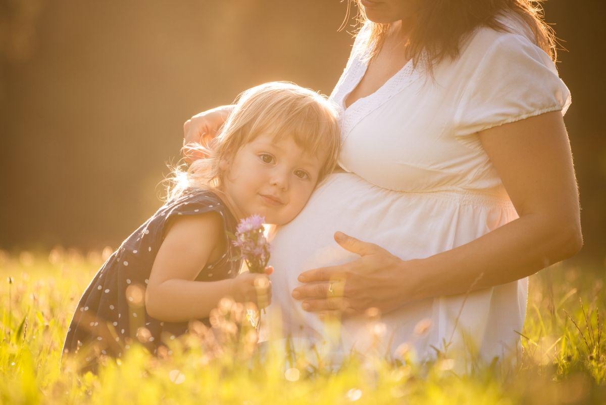 co na odporność dziecka