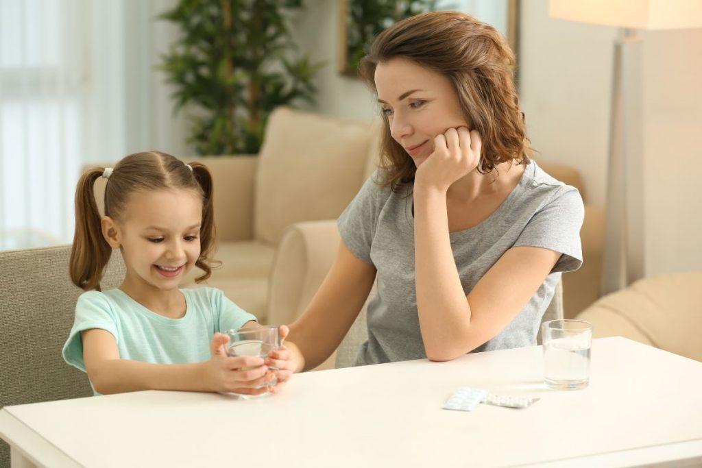 suplementy na odporność dzieci na jesień