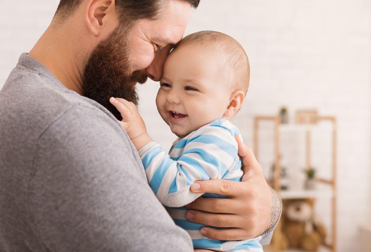 Jak skutecznie wspierać odporność swoją i dziecka?